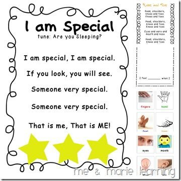 pocket charts preschool activities and about me on pinterest