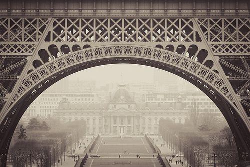 amazing perspective: Ahhh Paris, Paris I Ll, Lyrics Quotes, Favorite Places, Flickr Photo, Photo Sharing, Paris Paris, Nickelback Quotes