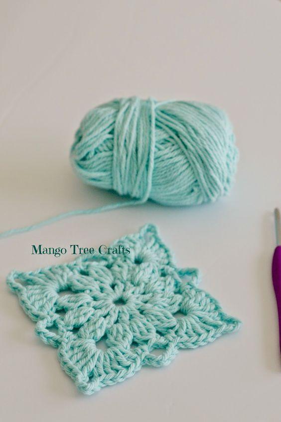 Crochet Patterns For Beginners DIY Projects Craft Ideas ... |Pinterest Crafts Crochet Patterns