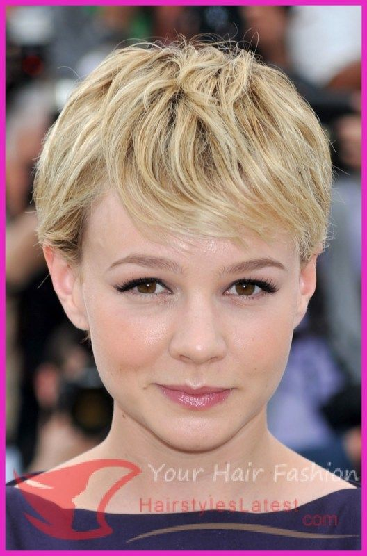Short Hairstyles For Heart Shaped Faces 2016 With Thick Curly 2018 Heart Shaped Face Hairstyles Heart Face Shape Short Hair Styles