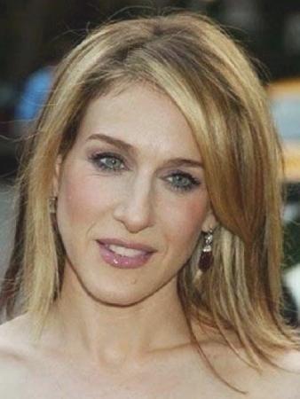 Die Besten 10 Frisuren Schmales Gesicht Ideen Auf Pinterest Fur Perfektes Haar Sac Stilleri Orta Uzunlukta Sac Stilleri Sac Trendleri