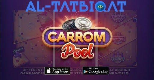 تحميل لعبة كيرم Carrom Pool مرحبا متابعيموقع منبع التطبيقاتاليوم سنتكلم عنتحميل لعبة كيرم Carrom Pool Carrom أو كيرم هي لعبة تشبه Neon Signs Google Play App