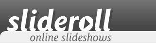 slideroll.com