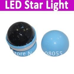 Online Shop Free Shipping Star Master Mini Star Projector with colorful stars for computer gift lamps for home kids baby room light Aliexpress Mobile