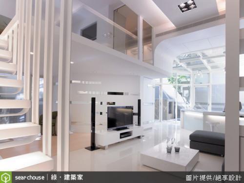 幸福天堂原來這麼近,就是要這樣戀著你… @ 綠‧建築家 :: searchouse.net