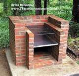 I am going to make this-love bbq-ing:)  Hate regular bbqs