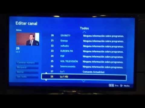 Pin En Informatica Informacion