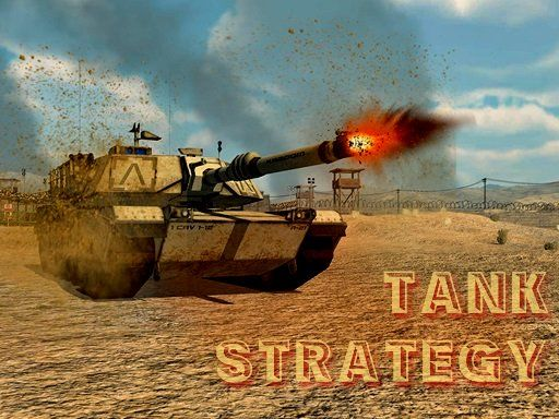 Tank Strategythis Is Action Strategy Game With Tanks Before Every Level You Will Buy Tanks And Fuel For Mission Than You Nee In 2020 Strategy Games Tank Action Games