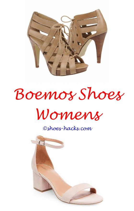 Mules Shoes Heels   Womens wide shoes