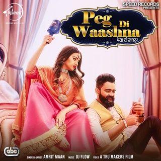 Peg Di Waashna Mp3 Song Download Mp3 Song Download Mp3 Song Latest Bollywood Songs