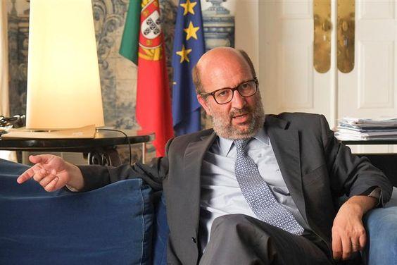 Os metros de Lisboa e do Porto terão 500 milhões de euros para crescer, mais 100 milhões do que a verba inscrita no Plano Nacional de Reformas.