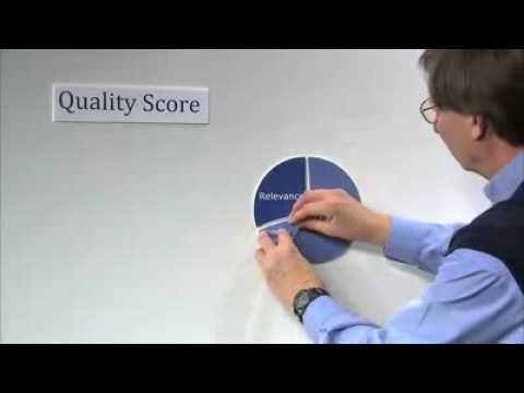 Hal Varian - Aprenda como funciona o sistema de busca do Google - YouTube
