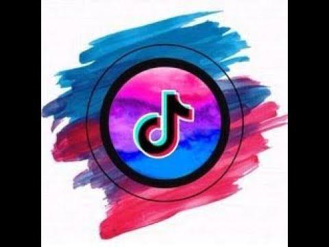Best Tiktok Mashup 2020 In 2021 Logo Sticker Cute Galaxy Wallpaper Instagram Frame Template