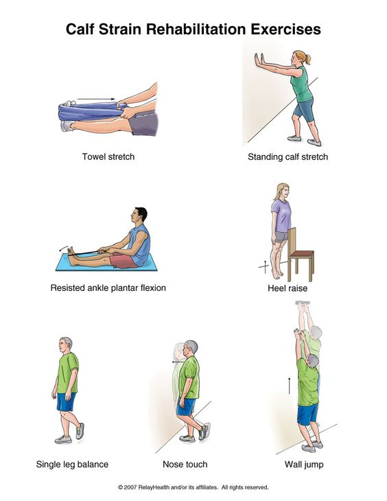 28+ How to stretch sore thighs ideas