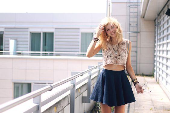 windy windy - BEKLEIDET - Modeblog / Fashionblog GermanyBEKLEIDET – Modeblog / Fashionblog Germany