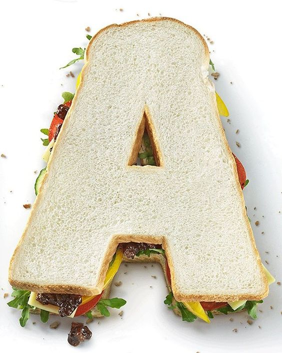 This A is making me hungry by @there.is.studio  _____ Tag @3DType to be featured  _____  #36daysoftype #3d #3dtype #3dtypography #cgi #calligritype #calligraphy #c4d #cinema4d #design #digitalart #graphicdesign #goodtype #handlettering #lettering #letters #render #script #typography #typographyart #type