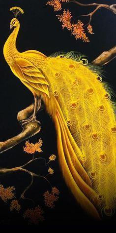 నా ప్రేమ కథ