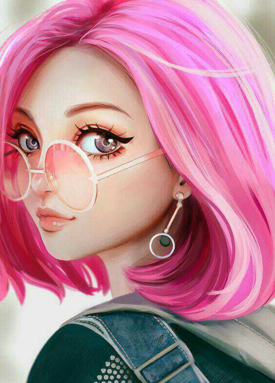Pin It By Bookvl Blogspot Worth To Keep Track Of New Genres And New Boards Anime Art Girl Anime Art Digital Art Girl