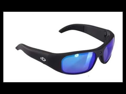 video sunglasses  https://youtu.be/DHkjbmp3jIA