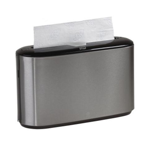 Paper Towel Dispensers Amre Supply Towel Dispenser Paper