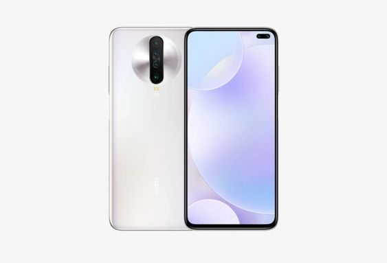 Poco X2 Arriving On February 4 Here Are The Details In 2020