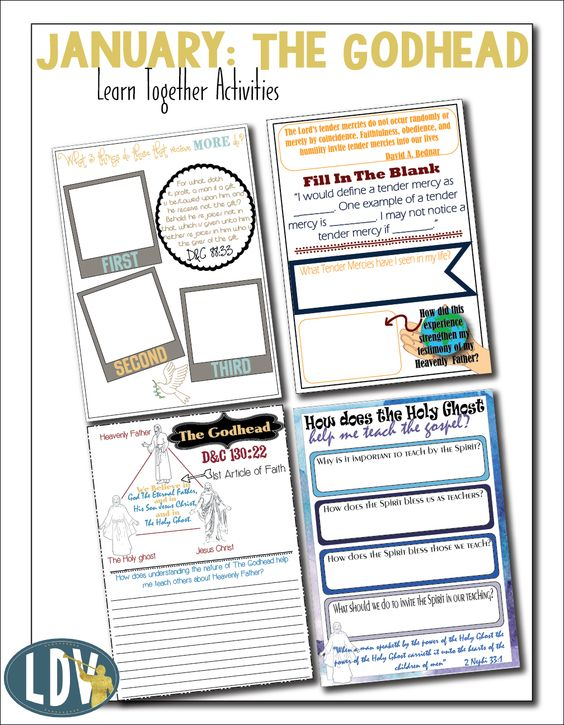 Printables Sunday School Worksheets For Youth worksheet sunday school worksheets for youth kerriwaller january the godhead lesson helps worksheets