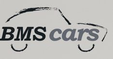 #BMS offers a #Brighton based scrap car for cash service in the south, offering free of charge removal of your #scrap cars. It covers all of Brighton and its surrounding areas so if you have a damaged vehicle which you need to sell it can offer you the best prices in the area.