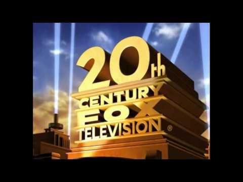 Hemingson Entertainment Darren Star Productions New Line Television 20th Century Fox Tv 2005 Youtube Fox Tv 20th Century Fox Television