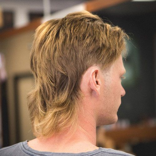 30 Cool Mullet Hairstyles Modern Short Long Mullet Haircuts 2020 In 2020 Mullet Hairstyle Mullet Haircut Modern Mullet