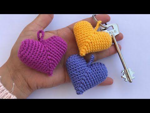 Kız ve erkek bebekler için amigurumi örgü hediyelik bebek biblo ... | 360x480