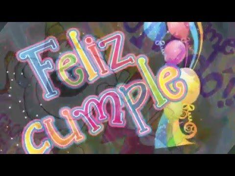 Las Mañanitas Con Alejandro Fernandez Youtube Canciones De Feliz Cumpleaños Feliz Cumpleaños Mariachi Feliz Cumpleaños Memes