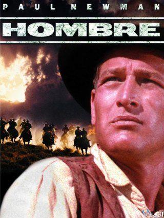 Kị Sĩ Hombre - HD
