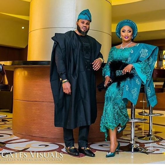Lovely #asoebi #asoebispecial #speciallovers #wedding @jgatesvisuals
