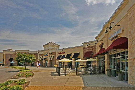 Brooklawn Shopping Center, 2015