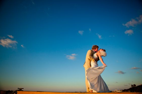 cool beach wedding shots - Google Search