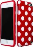 Have this case, so cute. I love it!!!!