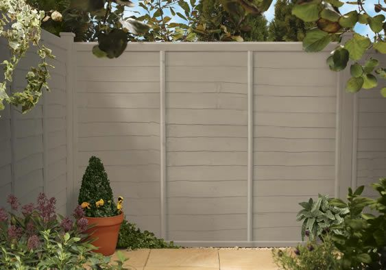 The 25 best Driveway gates for sale ideas on Pinterest Fencing