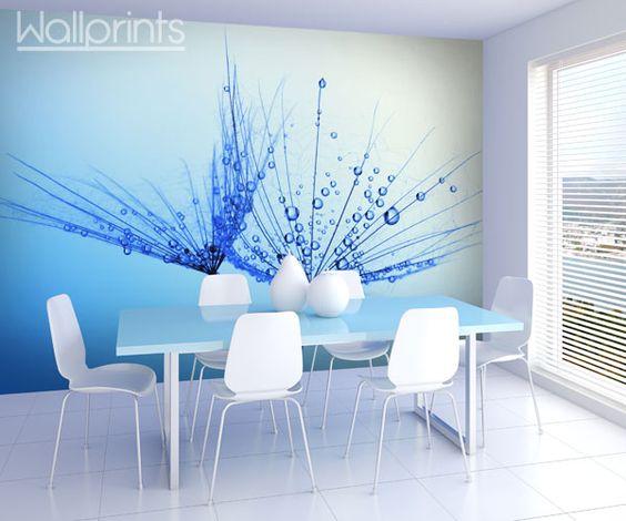 keuken zelfklevend fotobehang - Keuken Wallprints  Pinterest