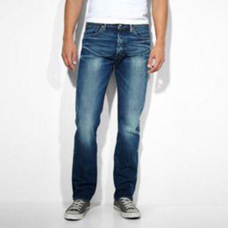 Levi's Jeans & V