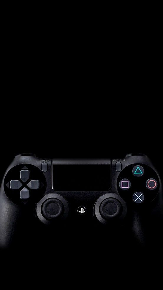 Playstation Ps Gamer Gaming Xbox Videogames Games Game Xboxone Gta Sony Gamers Nint Gaming Wallpapers Game Wallpaper Iphone Phone Wallpaper Design