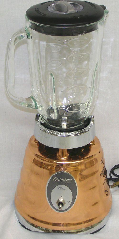 Oster Classic Beehive Blender ~ Pinterest the world s catalog of ideas