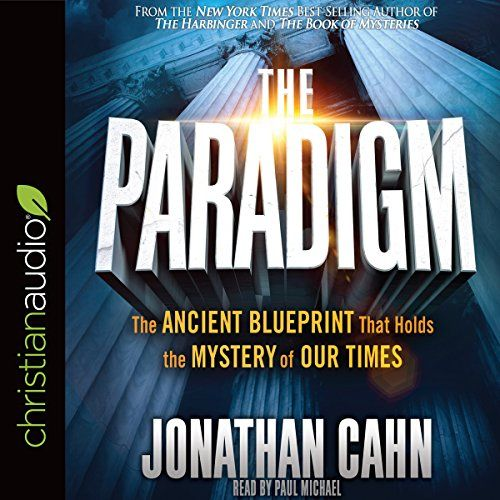 Pdf download the paradigm the ancient blueprint that holds the pdf download the paradigm the ancient blueprint that holds the mystery of our times free pdf epub ebook full book download get it free http malvernweather Images