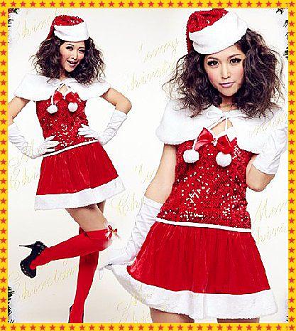 http://www.jpzentai.com/japan-product-5637.html やっぱり好きな人と一緒に過ごしたいものですよね。