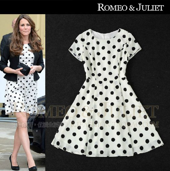 Cheap Dresses on Sale at Bargain Price, Buy Quality dress up clothes adults, fashion dress online, fashion vintage dress from China dress up clothes adults Suppliers at Aliexpress.com:1,Decoration:None 2,Neckline:O-Neck 3,Style:Casual 4,Silhouette:A-Line 5,Sleeve Length:Short
