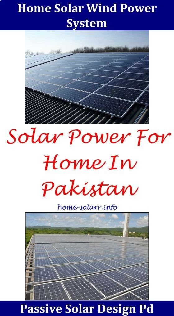 Solar Heater Diy Greenhouses Thin Film Solar Panels Renewable Energy Systems Diy Solar Power Home Solar System Stude Solar Power House Solar Energy Solar Power