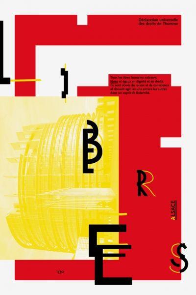 Alexandre Tonneau | designer graphique