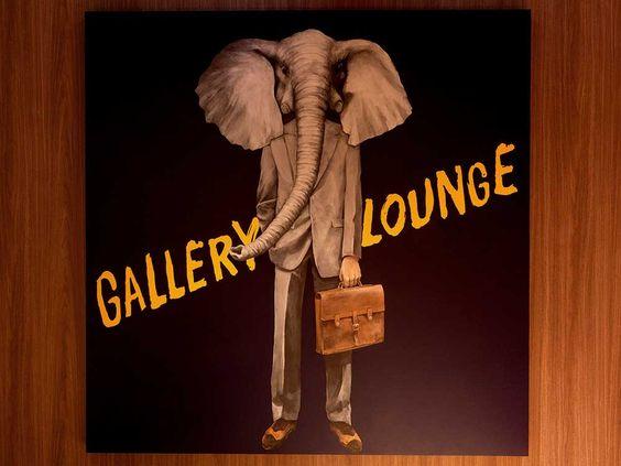 フォトギャラリー | 【公式サイト】SAKURA TERRACE THE GALLERY <サクラテラス ザ ギャラリー> (京都)