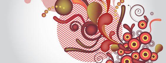 Free Vector Swirl