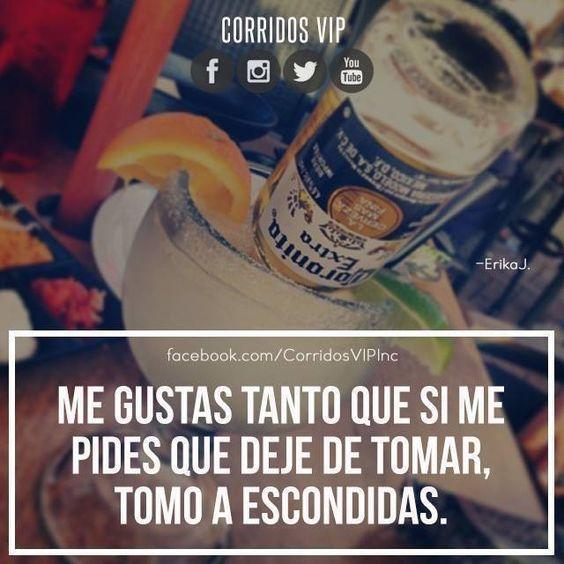 Por ti lo haría  ____________________ #teamcorridosvip #corridosvip #corridosybanda #corridos #quotes #regionalmexicano #frasesvip #promotion #promo #corridosgram http://ift.tt/299QKXB - http://ift.tt/1HQJd81
