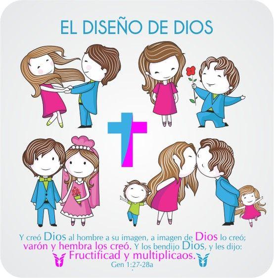 20 Frases de amor para un hijo - actividadesfamilia.about.com